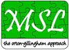 MSL Consultancy Pte Ltd (UEN 2010768G)